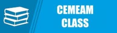 CEMEAM Class