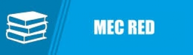 MEC RED