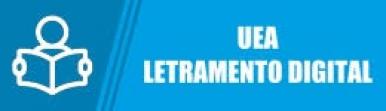 UEA Letramento Digital