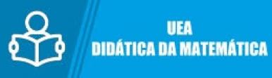 UEA Didática da Matemática