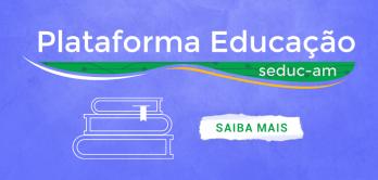 Plataforma Educação