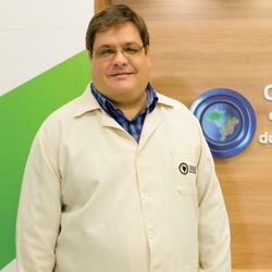 Amaury Oliveira Pio