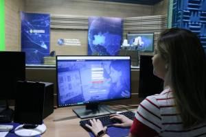 Ferramenta de aprendizagem virtual da rede estadual alcançou mais de 130 mil usuários em 2020