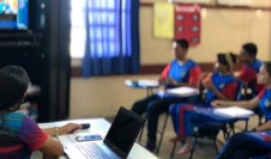 II Simulado para alunos do Ensino Presencial com Mediação Tecnológica