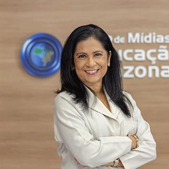 Arlene Azulay